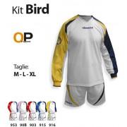 Classics - Completo Calcio Kit Bird