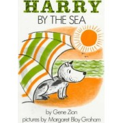 Harry by the Sea by Gene Zion