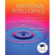 Emotional Intelligence by Darwin B. Nelson
