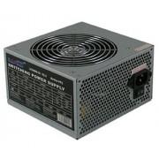 LC-Power LC500H-12 alimentatore per computer