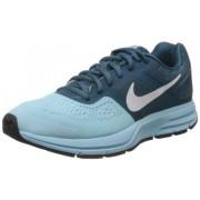 Nike, WMNS Air Pegasus+ 30, Scarpe sportive, Donna