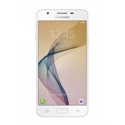 Samsung Galaxy J5 Prime 16 Go Or