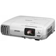 Videoproiector Epson EB-955WH, 3LCD, WXGA, 3200 lumeni