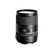 Obiectiv Tamron 16-300mm f/3.5-6.3 Di II VC PZD pentru Canon
