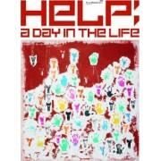 Help! A Day In The Life by War Child