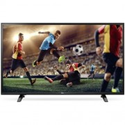 LG 32LH500D HD Ready LED TV 200Hz