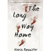 The Long Way Home by Kevin Bannister