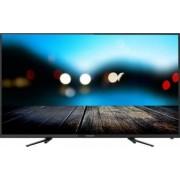Televizor LED 106cm Toshiba 42F1653DG Full HD