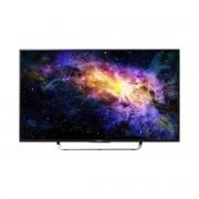 Sony Smart TV LED 4K Ultra HD 108 cm Sony KD43X8309CBAEP
