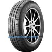 Pirelli Cinturato P4 ( 175/70 R14 84T ECOIMPACT )