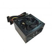 Apevia ATX-VS500W 500W Power Supply