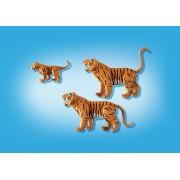 Figurina animal HIPOPOTAM - 14681