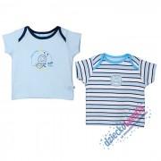Koszulka z krótkim rękawkiem Mothercare