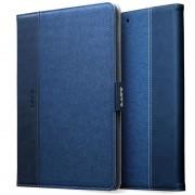 Laut Profolio Bolsa Smart para iPad 9.7 - Azul
