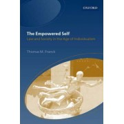 The Empowered Self by Thomas M. Franck