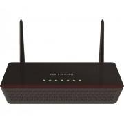 Netgear D6000 Wireless Modem Router
