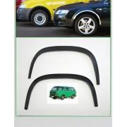Lemy blatniku VW Transporter T3 1986-1990