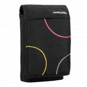 VANGUARD MONACO 6C BLACK