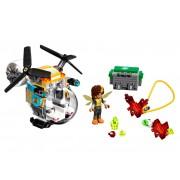 LEGO Elicopterul Bumblebee™ (41234)
