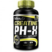 Creatine PHX 90 capsule