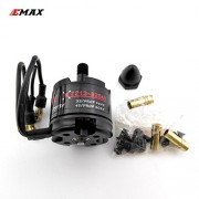 Generic CW : MEAX MT2213 935kv brushless outrunner motor quadcopter multi axis copter for helicopter fpv small electric motors accessory