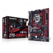 Carte mre GA-Z170-Gaming K3-EU - ATX Socket 1151 Intel Z170 Express - SATA 6Gb/s + M.2 + SATA Express - USB 3.1 - 2x PCI-Express 3.0 16x