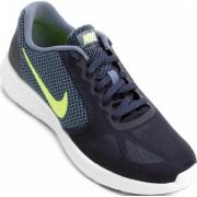 Nike Tênis Nike Revolution 3 Masculino