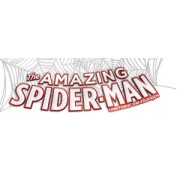 Abonament The Amazing Spider Man 12 luni
