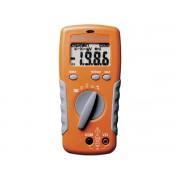 APPA 61 digitale multimeter