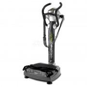 Platforma wibracyjna, masażer YV56 COMBO DUO BH Fitness