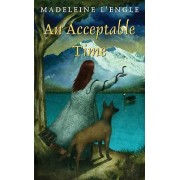 Acceptable Time by Madeleine L'Engle