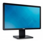 "LED monitor 18.5"" E1914H DELL"