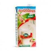 LECHE DE ALMENDRAS BIO 1 Litro
