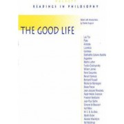 The Good Life by Charles Guignon