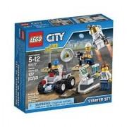 Lego City Space Port 60077 Space Starter Building Kit