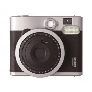 Instax mini 90 neo classic - Appareil photo instantané