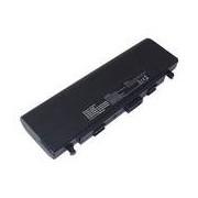 Asus A32-S55 laptop akku 6900mAh
