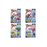 Super Hero Mashers Micro 2-es