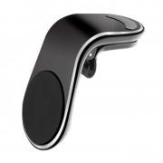 CABLE LLAVERO INCHARGE INCHA-USB-GRY -