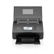 BROTHER SCANNER DOCUMENTALE ADS2600WE A4 USB/ETHERNET