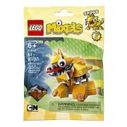 LEGO Mixels Spugg Building Kit