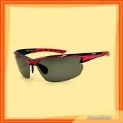 Arctica S-149 B Sonnenbrille