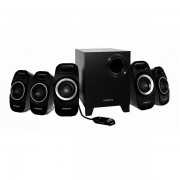 Creative 5.1 Channel T6300 Speakers System