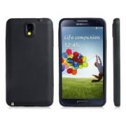 Силиконов калъф за Galaxy Grand 2 G7106