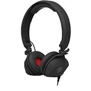 Mad Catz F.R.E.Q.M Wireless Mobile Gaming Headset for PC Mac and Smart Devices