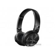 Căști Philips SHB3060BK/00 Bluetooth