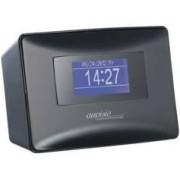 Auvisio Radio Internet DLNA & lecteur audio Wifi ''UPP-100''