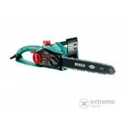 Ferăstrău electric cu lanţ Bosch AKE 40 S