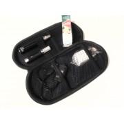 Tigara electronica eGo SUPER LUX 1300 mah/ 4,2 V set complet o tigara