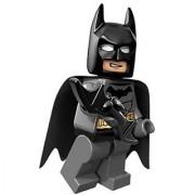 Lego SuperHeroes Exclusive Batman Figure #76012 Batman with Batarang